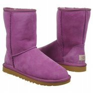 Classic Short Boots (Dried Lavender) - Women&#39;s Boo