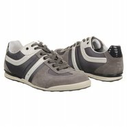 Keelo Shoes (Medium Grey) - Men's Shoes - 13.0 M