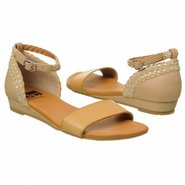 Independence Day Sandals (Vachetta) - Women's Sand