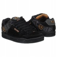Tilt Shoes (Blk/Night/Caramello) - Men's Shoes - 7
