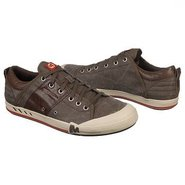 Rant Shoes (Bracken) - Men&#39;s Shoes - 10.0 M