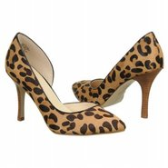 Anne Klein 