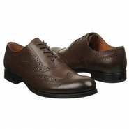 Douglas Shoes (Brown) - Men's Shoes - 43.0 M