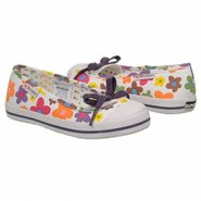 2750 Fantasy COTJ T/P Shoes (Flowered) - Kids' Sho