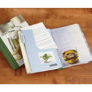 CHEFS 