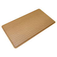 GelPro Trellis Antifatigue Kitchen Mat - canyon su