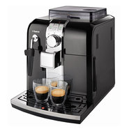 Syntia Focus Automatic Espresso Machine, TCL 04342