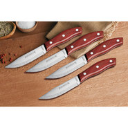 Porterhouse Steak Knife Set, 4 Piece - Set of 4
