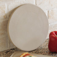 Hartstone Pottery 
