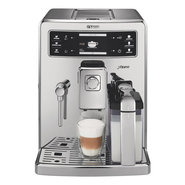 Xelsis Digital ID Automatic Espresso Machine, TCL