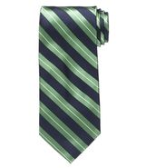 Executive Formal Stripe Tie JoS. A. Bank