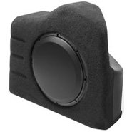 Hyundai Sonata Subwoofer Stealthbox - 94500
