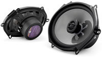 Evolution 5 x 7   Coaxial Speakers - C2-570X