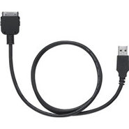 iPod Cable - KCA-IP102