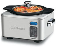 Cuisinart 