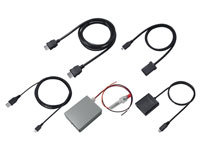 Android Connection Kit for AppRadio 2 - CD-AH200C