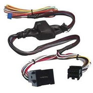 Plug And Play Chrysler T-Harness For DBALL - CHTHD