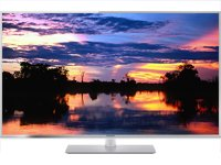 Smart VIERA 55   Class ET60 Series Full HD LED TV 