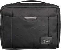 Network By Tumi Black Travel Kit - 58191