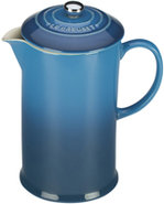 Marseille Ceramic French Press - PG8200-1059
