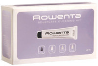 Soleplate Cleaning Kit - ROW ZD100