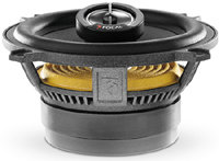 Polyglass 5.25   Coaxial 2 Way Car Speakers - 130C