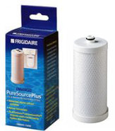 PureSource Plus Refrigerator Replacement Water Fil