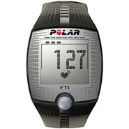 Unisex Heart Rate Monitor - FT1