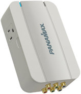 PANAMAX 