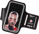 Ironman Series iPhone 5 Black Armband - 20010