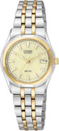 Corso Gold Dial Womens Watch - EW0944-51P