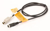Pac Audio iSimple Satellite Radio Connection Cable