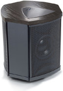 Martin Logan Depth i Black Subwoofer - DPIBLBAD