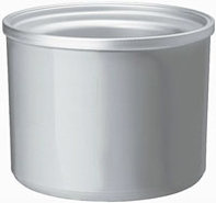 2-Quart Stainless Steel Freezer Bowl - ICE-30RFB
