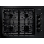30   FFGC3025 Black Gas Cooktop - FFGC3025LB
