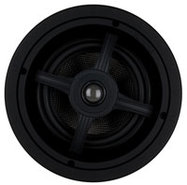 Visual Performance Series 6.5   In-Ceiling Speaker