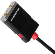 iSplitter 1000 For iPod And iPhone - AI 1000 Y-SPL