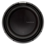 12   Power T2 2-Ohm DVC Subwoofer - T2D212