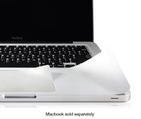 PalmGuard 13 With Trackpad Protector for Macbook (