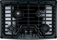 30   Black Gas Cooktop - EW30GC55GB