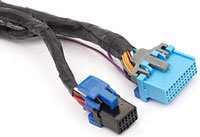 Harness For GM LAN 11 Bit Vehicles - PGHGM3