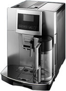 Perfecta Super Automatic Espresso Machine - ESAM 5