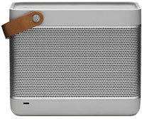 Grey Beolit 12 Airplay Portable Music System - 129