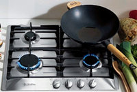 MasterChef 24   Gas Cooktop - KM360GSS