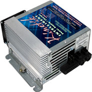 Power Supply - KIPS12-45