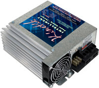Power Supply - KIPS12-60