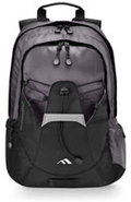 Charcoal Pacific Backpack - 2194