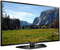 32   Black LED 1080P HDTV - 32LN5300