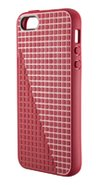 PixelSkin HD Pomodoro Red iPhone 5 Case - SPK-A068