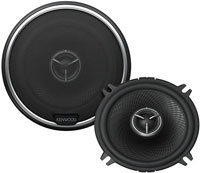 eXcelon 5.25   Flush Mount Speaker - KFC-X133